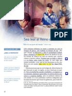 S-20-septiembre-2015.pdf