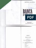 Libro Banca y Algo Mas