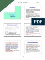 CH 01 Intro Antennas UNI 2015-2