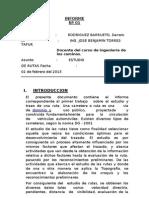 (525258402) 180233457-Trazo-de-Rutas.docx