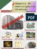 Revista de EPS número 1 - /18