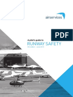 Pilots Guide to Runway Safety