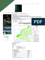 Profil Kphp Model Seruyan (Provinsi Kalimantan Tengah)