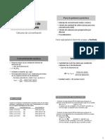 Documento Para Preparar Reactivos