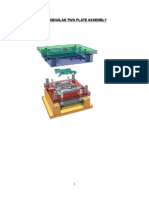 PENGENALAN TWO PLATE ASSEMBLY.docx