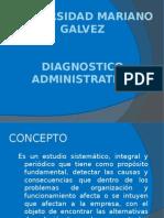 presentacion diagdiagnostico