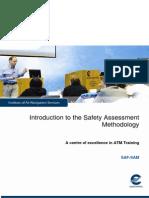 SAF-SAM Course Slides