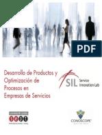 2 IN4iN Desarrollo de Productos y Optimizacion de Procesos Esp