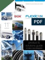 Catalogue Flexicon