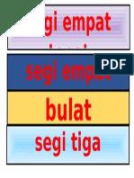 bbm bentuk.docx