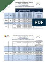 Homologac4in Vehicular - Vehculos Automotores 24 Diciembre 2014