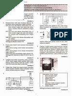 Soal Prediksi UN SMK-STM 2014 Teknik Instalasi Tenaga Listrik - KUNCI JAWABAN (1).pdf