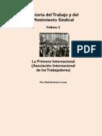 Historia-del-Trabajo-y-del-Movimiento-Sindical-Folleto-2-La-AIT (1).pdf
