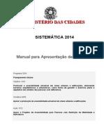 Manual Acessibilidade_acao 10T2 2014_MCidades.pdf