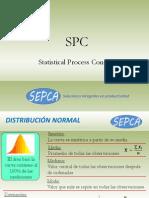 10. SPC