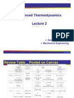 Lecture 2_Introduction to Statistical Thermo.jnt (1)