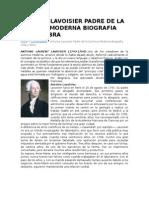 Antonio Lorenzo Lavoisier DOC 1