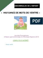 590_ppt[1].pdf