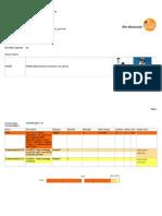 ifm-00003A-20131204-IODD101-de