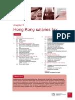MD CLP 2015-12 C-Chp05_Salaries Tax