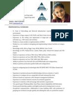 Resume Formats (181)