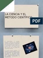 Cienciaytecnica Metodos ACTIVIDAD 2
