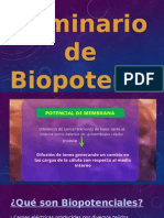 FISIOLOGIA PPT