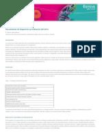 Mod 1 Cap-1 Herramientas Dx y Evaluacion Del Dolor