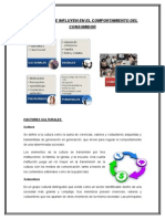 FACTORES QUE INFLUYEN EN EL COMPORTAMIENTO DEL CONSUMIDOR.doc