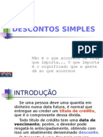 SlideMatFin3