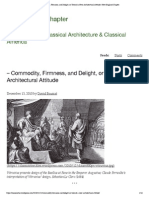 – Commodity, Firmness, and Delight, or Toward a New Architectural Attitude _ New England Chapter1.pdf