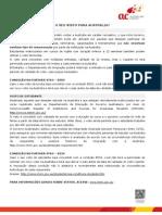 Documentos Necessários_Jun-2015 (2)
