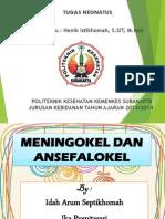 meningokel-sefalokel_2.pdf