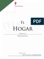El Hogar