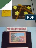 Fotos mala3