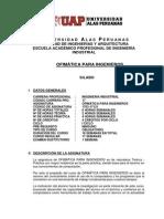 170317121.pdf