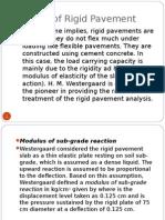 RiGID PAVEMENT DESIGN 20-7-09.ppt