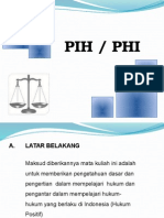 (Phi Pih) Revisi 2013