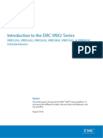 h12145 Intro New Vnx Series Wp