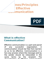 principlesofeffectivecommunication-130724021022-phpapp01