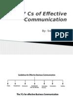 7csofeffectivecommunication-130724021905-phpapp01