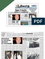 Libertà Sicilia del 20-09-15.pdf