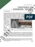 7 COEFICIENTE DE EXPANCION TERMICA.pdf