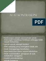alatkontrasepsi-130725075726-phpapp02.ppt