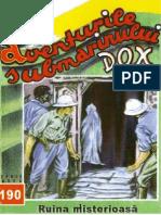Dox_190_v.2.0
