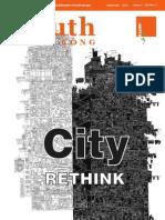 YHK 7.3 City Rethink