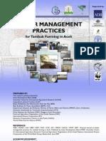 BMP FAO aceh.pdf