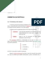 Mec2-texto-cap1