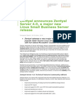 2014_10_29_Zentyal_announces_Zentyal_Server_4_0_a_new_Linux_Small_Business_Server_release.pdf