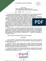 PIAC-AD-IPAD_ed_1